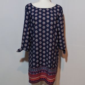 BeBop  Dress XL